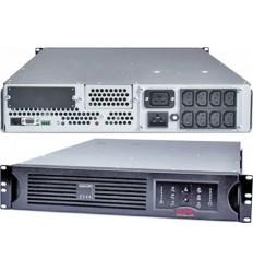 APC Black Smart-UPS 2200VA