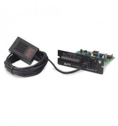 HP Inc. EliteDesk 800 G3 Mini Core i5-7500T