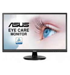 HP Inc. EliteDesk 800 G4 Mini Core i5-8500T 2.1GHz