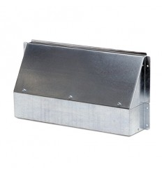 HP Inc. EliteDesk 800 G3 Mini Core i5-7500