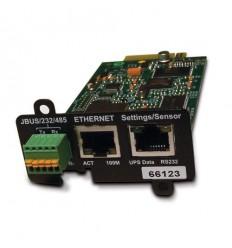 HP Inc. EliteDesk 800 G3 Mini Core i7-7700T