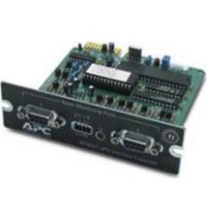 HP Inc. EliteDesk 800 G3 SFF Core i7-7700