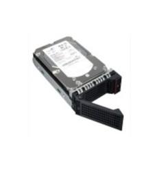 NEC 22'' E223W-BK LCD Bk