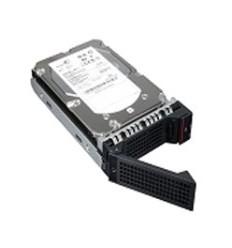 Dell EMC 24'' U2412M LCD BK