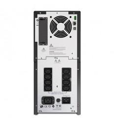 NEC 23'' EA234WMi LCD S