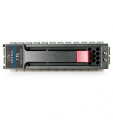 HP 1TB 3.5'' (LFF)