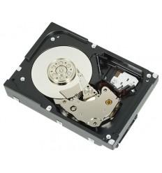 NEC 23'' EA234WMi-BK LCD Bk