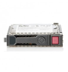HP 146GB 2.5'' (SFF)