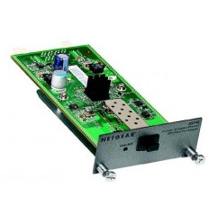 NETGEAR 10G switch module for SFP+ (suitable for GSM73xxS)