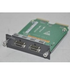 HP 5500 2-port 10GbE Local Connect Mod (repl. for JE051A)