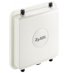 Dell EMC Optiplex 5060 Micro Core i3-8100T (3)