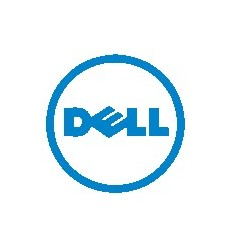 Dell 4TB LFF 3.5'' SATA 7.2k 6Gbps HDD Hot Plug for G12 servers