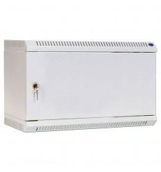 Dell EMC Latitude 7490 Core i5-8250U (1)