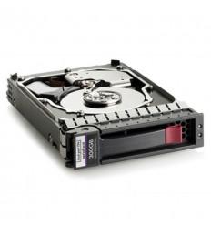 HP 300GB 3.5'' (LFF)