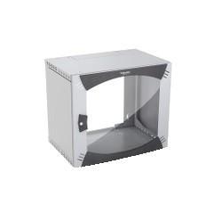 Schneider Electric Actassi 19' Шкаф Wall-Mounted OPB с фикс. рамой 9UХ600Х400