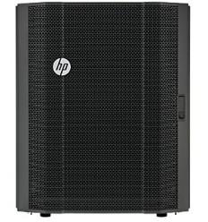HP 11614