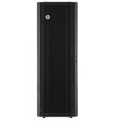 HP 11636