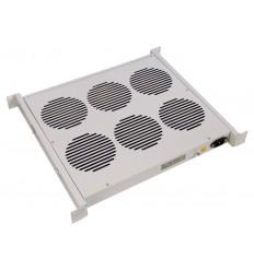 Dell EMC Vostro 3578 Core i3-7020U (2)