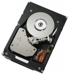 HP Inc. 255 G6 A6-9225 2.6GHz