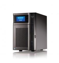 HP Inc. 250 G6 Core i3-7020U 2.3GHz