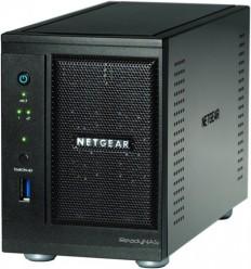 HP Inc. 250 G6 Core i5-7200U 2.5GHz