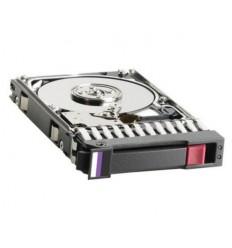 HP 300GB 2