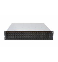 Dell EMC Vostro 3578 Core i5-8250U (1)