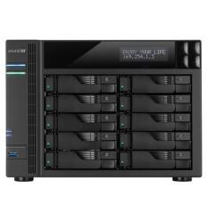 Dell EMC Vostro 5568 Core i5-7200U 2.5 GHz
