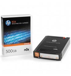 HP Inc. 250 G6 Core i7-7500U 2.7GHz