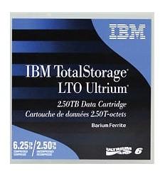 Dell EMC Latitude 5590 Core i5-7300U (2)