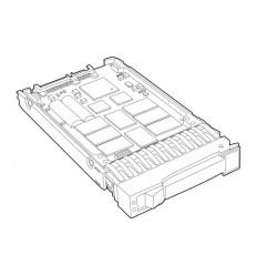HP 100GB 2.5'' (SFF)