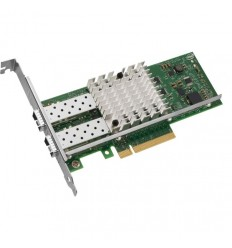 HP Inc. Elitebook 850 G5 Core i5-8250U 1.6GHz