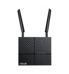 Dell EMC Alienware 15 R4 Corei5-8300H 15