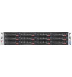 Dell EMC Alienware 15 R4 Corei7-8750H 15