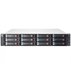 Dell EMC XPS 15 (9575)