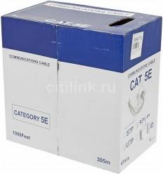 Dell EMC Precision 5530 Core i5-8400H (2)