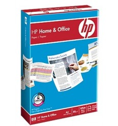 HP Home&Office A4