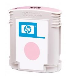 HP 84 DsgJ 10ps