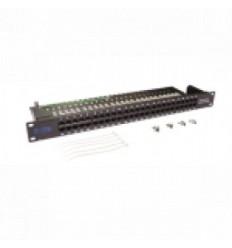MSI PE72 8RC-067XRU Core i5-8300H 2.3GHz