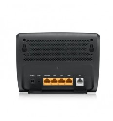 HP Inc. Bluetooth Mini Speaker 300 cons