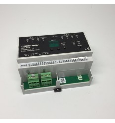 HP Inc. Adapter USB-C to USB 3.0 EURO (Daphne)