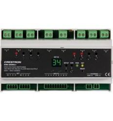 HP Inc. hp для ноутбуков Lock Essential Keyed Cable (122cm)