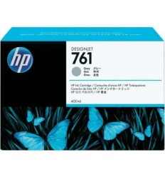 HP Inc. Adapter USB-C to RJ45 (EliteBook x360 1020 G2 )