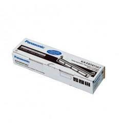 Lenovo ThinkPad Ethernet Extension Cable Gen 2 for X1 Carbon Gen6