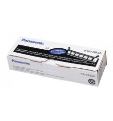 HP Inc. Pen (Pavilion x360)