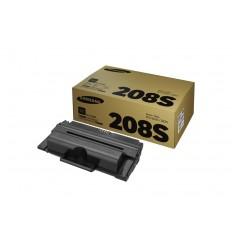 Dell EMC Dock Thunderbolt TB16 with 180W AC Adapter