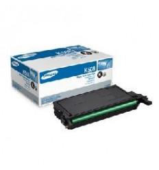 HP Inc. для ноутбука 256GB 2.5 SATA TLC SSD (ZBook 15 G5 G4)