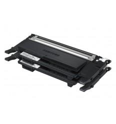 HP Inc. 256GB SED TLC SATA-3 M.2 SSD (Zbook 17 G5)