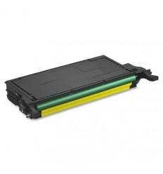 HP Inc. Case Reversible Sleeve Geometric (for all hpcpq 15.6'' Notebooks)