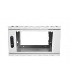 HP Inc. для ноутбука Case Value Topload Atlantis (for all hpcpq 10-17.3'' Notebooks)